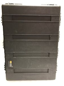 Pelican 1730 Rolling Hard Case