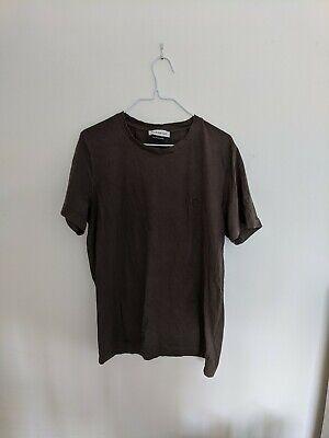 Men's Vintage Versace T-Shirt Large