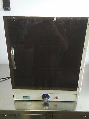 Boekel 131400 Incubator