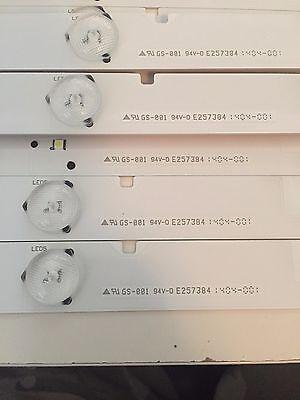 SVH500A22_6LED_REV06_150304, RL060-00017, E469874, 50H5G, 50K22DGWUS, 50K23DG