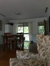 House wanted for rent/lease Mudgeeraba Gold Coast South Preview