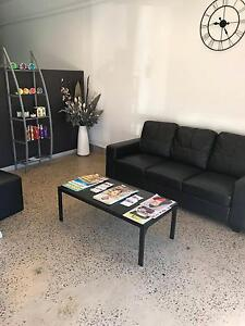 Complete Salon For Sale Smithfield Parramatta Area Preview