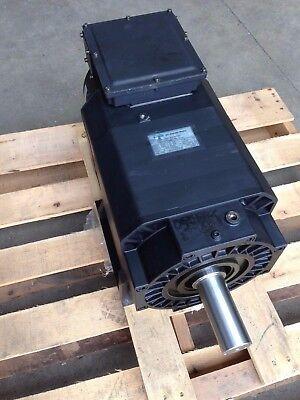 Fanuc A06b-1008-b201 2000 Ac Spindle Motor 15004500 Rpm New B