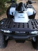 POLARIS MAGNUM 330 HDS ATV Hindmarsh Island Alexandrina Area Preview