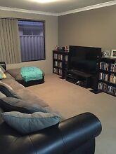 House to rent - Portaferry gardens Ridgewood Ridgewood Wanneroo Area Preview