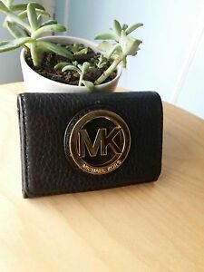 Michael Kors Card Purse North Narrabeen Pittwater Area Preview