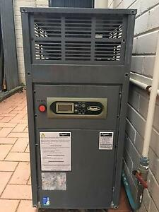 Raypak Spa/Pool Gas Heater St Ives Ku-ring-gai Area Preview