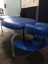 Athlegen Massage Table Caloundra Caloundra Area Preview