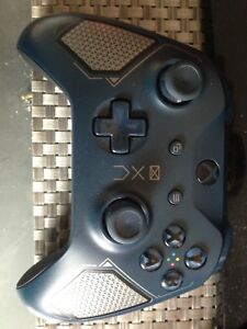 xbox one controller , special edition 45$