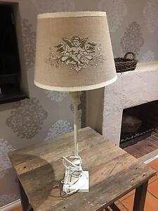 """Villa Maison"" table lamp Beaumaris Bayside Area Preview"