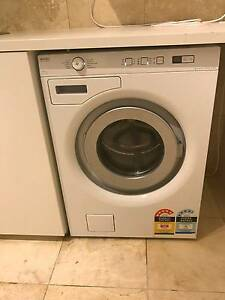 Asko Washing Machine Washing Machines Amp Dryers Gumtree