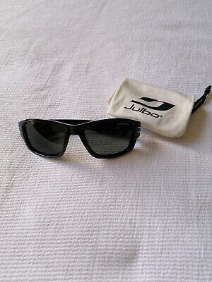 Sunglasses Julbo KAISER Black frame Polarised