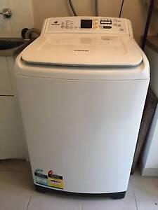 Samsung Top Loader Washing Machine Brunswick West Moreland Area Preview