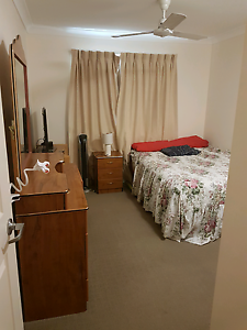 Room to Rent in Berserker -- Includes Elect. & Wifi Berserker Rockhampton City Preview