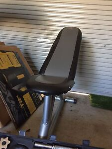 Bench quick sale $10 must go today Meadow Heights Hume Area Preview