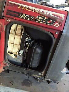 Honda eu30 is Geraldton Geraldton City Preview