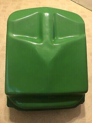 Fuel Tank - Fiberglass John Deere 1630 2040 820 920 1030 830 1530 1020 2240