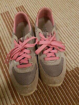 Superfit Merida Schuhe Schnürschuhe Sneaker Gr. (Merida Schuhe)