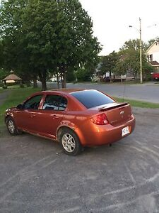 2005 Chevy cobalt $1200 or trades