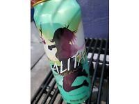 Arizona Green Tea Can 23 Fl. Oz. Alita Battle Angel Limited Edition NEW