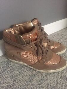Micheal Kor Shoes
