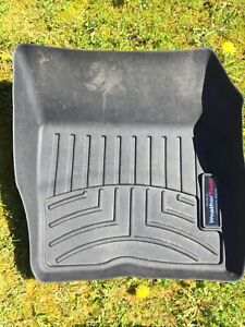 2013-2019 Ford Escape WeatherTech FloorLiner