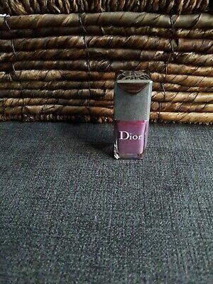 Nagellack Dior 707