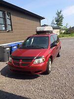 Location van vehicule rental airbnb