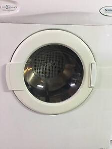 5kg simpson clothes dryer sirocco 500 Excellent working Condition Baulkham Hills The Hills District Preview