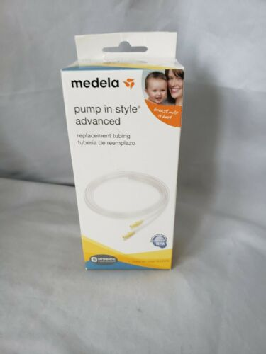 Medela Breast Pump Parts, Pump In Style Advanced Replacement