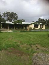 Rural property for rent in Baldivis Baldivis Rockingham Area Preview