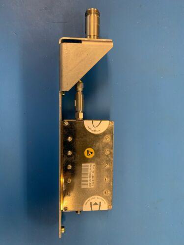 IFR Marconi Aeroflex 44429/093 Attenuator Hybrid Assembly