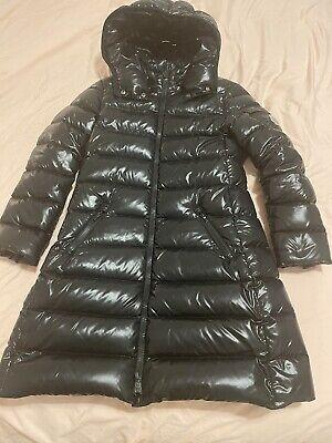 Moncler Coat - Size 10