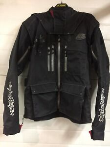 Troy lee off road adventure jacket