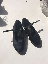 Tap shoes Cooroy Noosa Area Preview