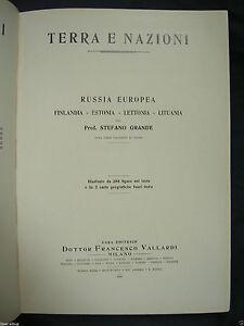 Geografia-Terra-e-Nazioni-Vallardi-Russia-Finlandia-Estonia-Lettonia-Lituania