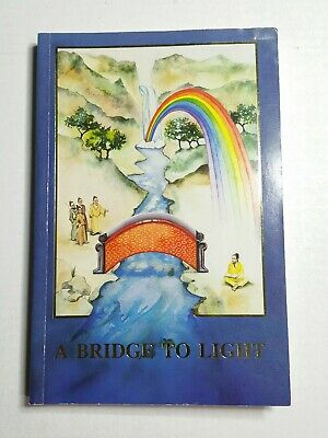 A bridge to light freemasonry paperback book rex hutchens 1988 1st pressing