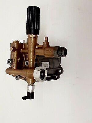Annovi Reverberi Pressure Washer Replacement 2.5 Max Gpm 3000 Psi Rmv25g30d-pkg
