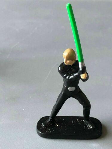 New Disney Star Wars Collector Pack Series 12 (Luke Skywalker as Jedi Knight)