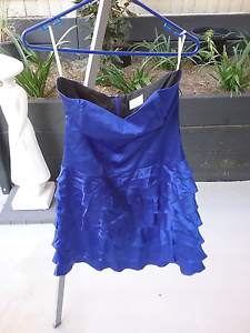 WARDROBE CLEAR OUT   Review Dresses Heathwood Brisbane South West Preview
