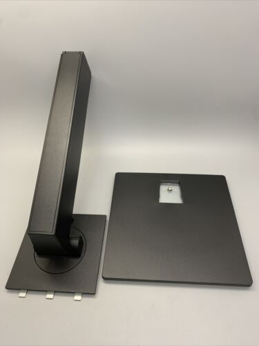 Hp 24mh Monitor Stand