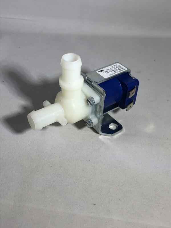 Tennant 1062393, 36Volt Water Solenoid Valve1062393