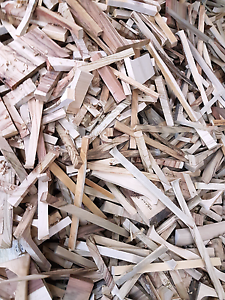 Free cut- off  wood pieces   for fire wood or craft Gladesville Ryde Area Preview