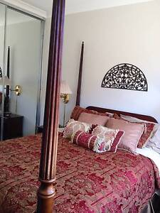 Room for rent in Butler, WA $185 per week all inclusive Butler Wanneroo Area Preview