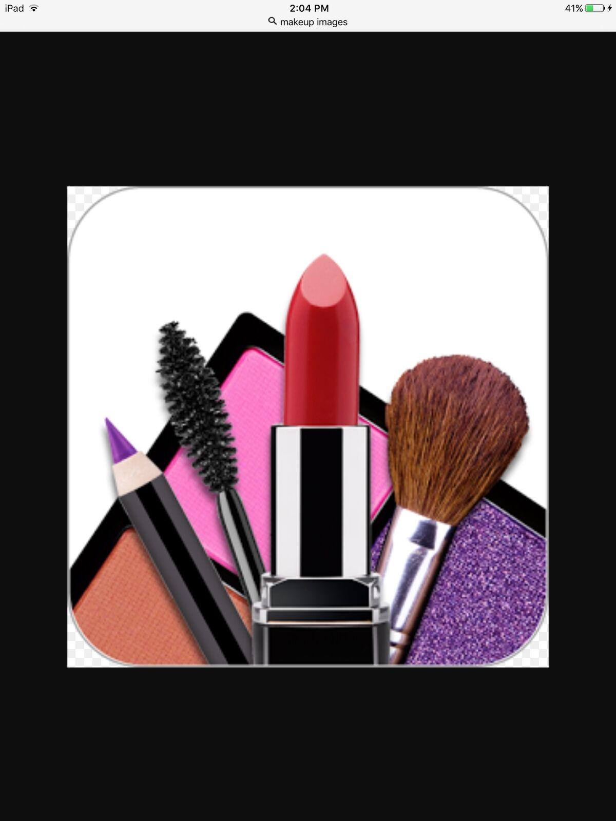 Debbie s Makeup Corner