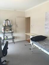 Natural therapy room in Beaumaris for rent by the day Beaumaris Bayside Area Preview
