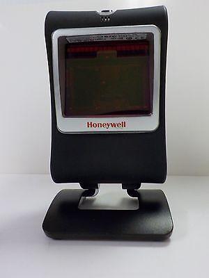 Honeywell Scaner 7580g-2-mcd