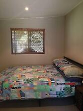 Room To Rent Edge Hill Cairns City Preview