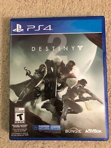 Selling PS 4 Games