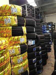 SUPER CHEAP TYRES, BIGGEST TYRE CLEARANCE Dandenong Greater Dandenong Preview